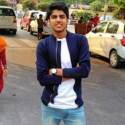 @imdhruvgupta