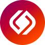 @Lambda-School-Labs