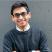 @Pratyush
