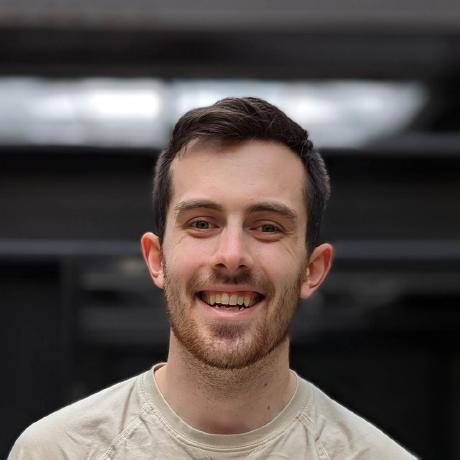 Adam Watkins