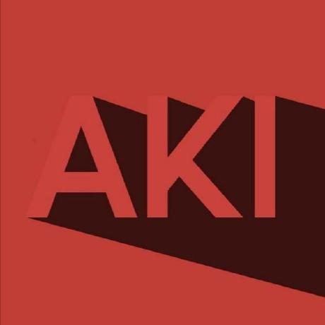 Akianonymus (Aki) · GitHub