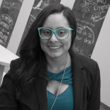 Melissa Wolowicz's avatar