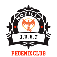 @MozPhoenixClubJUET