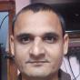 @shivshankardayal