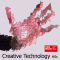 @uwe-creative-technology