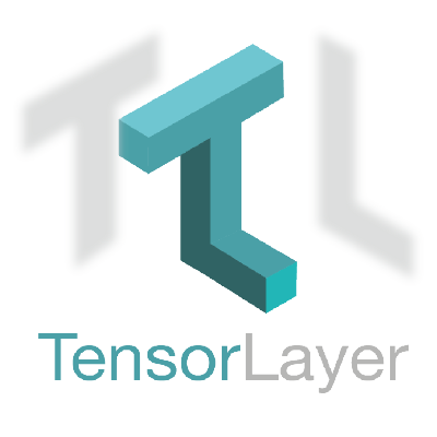 GitHub - tensorlayer/openpose-plus: High-Performance and Flexible