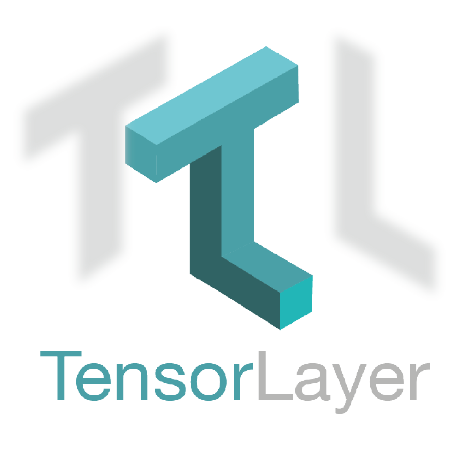 tensorlayer