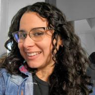 Jennifer Maldonado