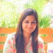 @riyachanduka