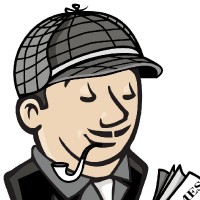 Introduction to Jenkins Declarative Pipeline - Hands On · GitHub