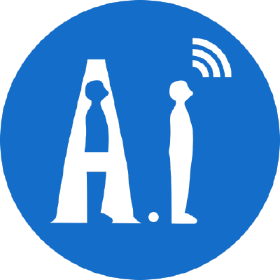GitHub - Ai-Thinker-Open/GPRS-AT: Ai-Thinker A9 GPRS AT Module Related