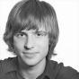 @SergeyPensov