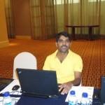 @vishwasrao