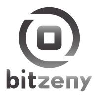 @BitzenyCoreDevelopers