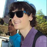 Matthew Francis-Landau
