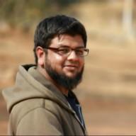 @mohdabdurraafay