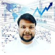 @abhijitdalavi