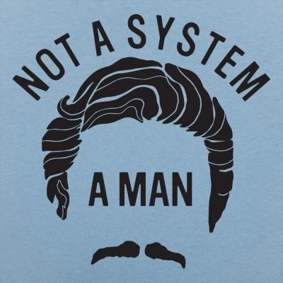Avatar of ManIsntFromSystem