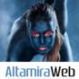 @AltamiraWeb