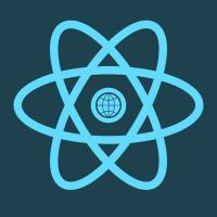 @react-native-web-community