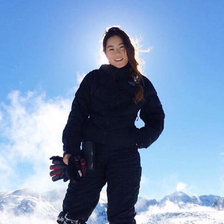 Karina Chan