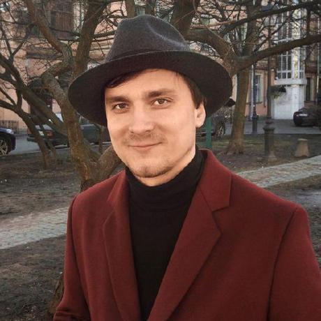 Foxcool avatar
