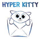 HyperKitty developers