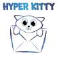 HyperKitty developers