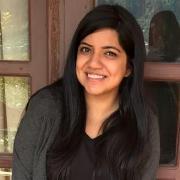 @YashviGulati