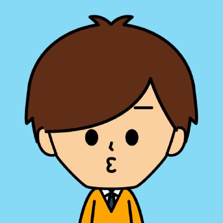 tokio_at_tokyo