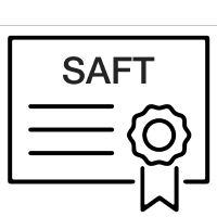 @saft-project