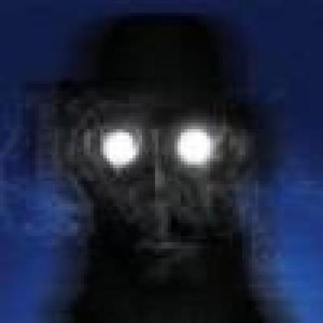 Avatar of sombre-hombre
