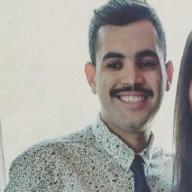 @EduardoBrasil