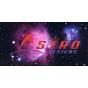 @astro-designs