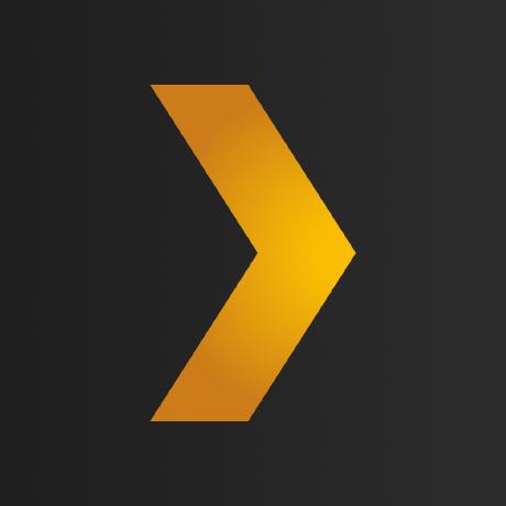 Plex媒体服务器Docker 仓库,满足所你的PMS docker需求- Linux