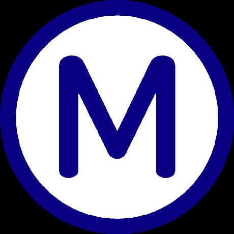 mattd0312