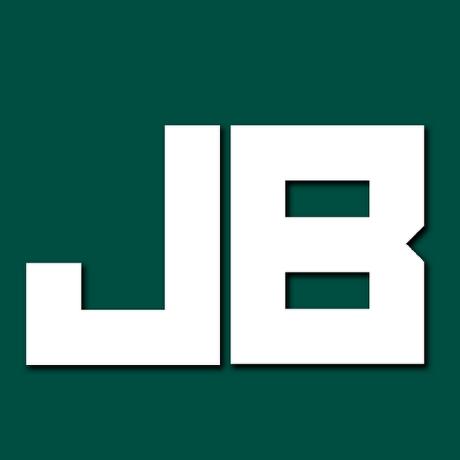 JMJBower