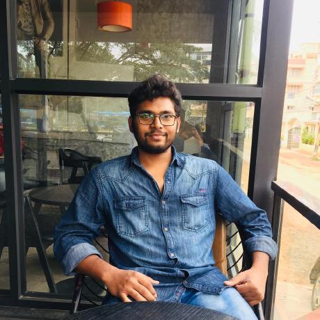 Aditya Raman