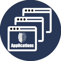 @csm-applications