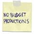 @no-budget-production