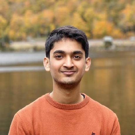 Dev_elio Patel