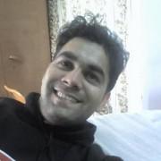 @rajendrauppal