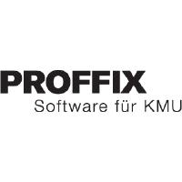 @PROFFIX-NET
