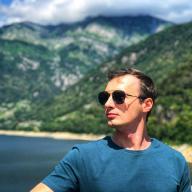 @AlexanderKaraberov