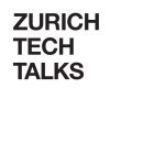 Zurich Tech Talks