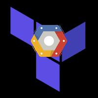 @google-terraform-modules