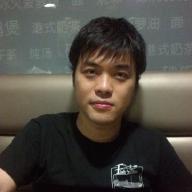 @yingfu