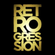 @Retrogresison