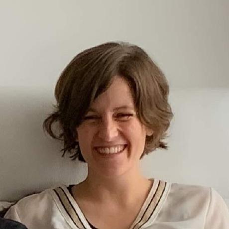 Berenice Dethier's avatar