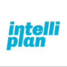 Intelliplan
